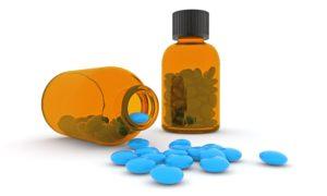 Proste wyjaśnienie działania tabletek na potencję dla mężczyzn
