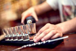 problem po alkoholu