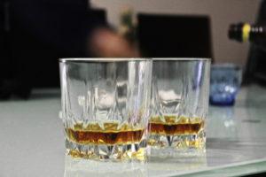 alkochol a impotencja