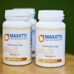 Maxatin ceną konkuruje z innymi dobrymi tabletkami na potencję