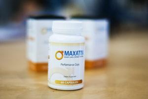 Suplement Maxatin opinia o produkcie jest bardzo pozytywna