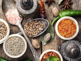 nawyki żywieniowe dobry element diety