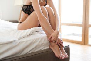 Problemy z wytryskiem jak należy leczyć to zaburzenie?