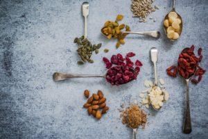 Dobre witaminy na potencje dla mężczyzn możesz dodać do codziennej diety.