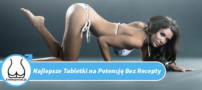 Poznaj najlepszy ranking tabletek na potencję bez recepty