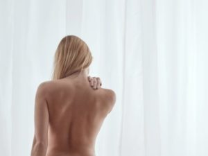 Jak rozwiązać problemy z erekcją podczas stosunku