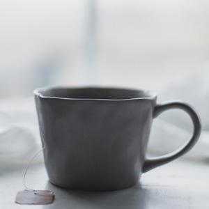 Herbata o dobrym składzie podniesie Twoje libido
