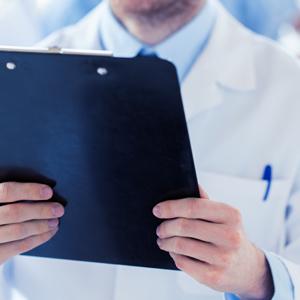 Member XXL opinie lekarzy, którzy przeprowadzali badanie tego suplementu