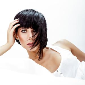 Sex domowy w zaciszu sypialnie nie musi być rutyną