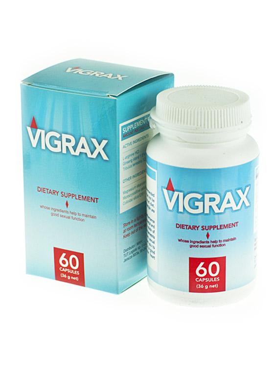 Viagrax opinie i cena po kliknięcu na stronę producenta