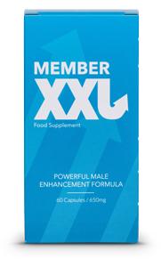 Member XXL apteka Ci tego produktu nie sprzeda