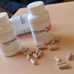 Gdzie kupić Natural XL ? Czy apteka, ceneo, allegro są lepsze od strony producenta ?