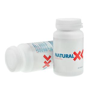 Sprawdź promocje Natural XL