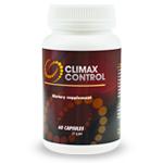Climax Control Forum owicze wybierają ten produkt jako jeden z lepszych
