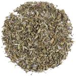 Liść Damiana to zioła na poprawę libido które stosuje się 1-3x dziennie