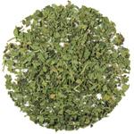 Pokrzywa zwyczajna powszechnie dostępne zioła na erekcję
