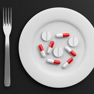 Tabletki na popęd seksualny bez recepty - które warto kupić?