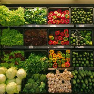 Warzywa afrodyzjaki dostępne w każdym sklepie
