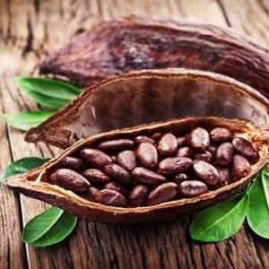 Ziarna kakao to świetny składnik podnoszący jakoś życia seksualnego