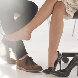 Seks z kobietą po 40 czy facetem po 40 zależy od libido