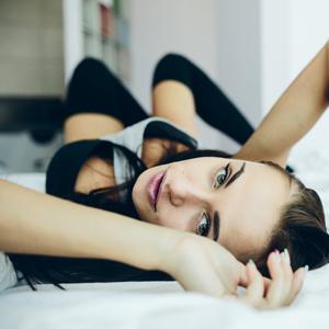 Jak działają tabletki na libido dla kobiet ?