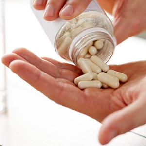 Dobre tabletki dla mężczyzn poprawią aktywność seksualną