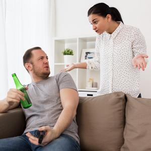 Dlaczego cierpisz na impotencję ? Może ma na to wpływ tryb Twojego życia ?
