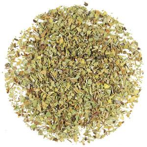 Czystek to najlepsze zioła na oczyszczenie organizmu z toksyn