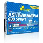 Gold ashwagandha olimp opinie ma jako trzeci najlepszy produkt