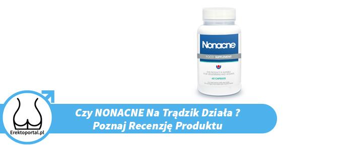 Czy tabletki Nonacne opinie z forum i lekarzy mają pozytywne ? Jaka jest cena i czy apteka to dobre miejsce na zakup produktu
