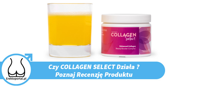 W tym artykule omówię Collagen Select opinie z forum, cenę, i czy apteka to dobre miejsce na zakup produktu