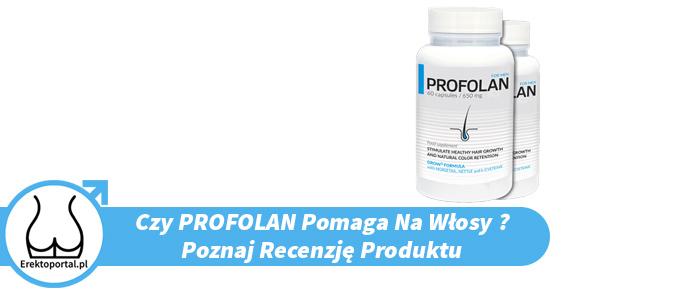 Dla kogo Profolan (Opinie forum, lekarzy, Cena Apteka, Allegro, Ceneo, Sklep, Skład)