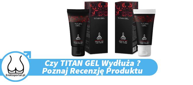 W tym artykule omówię Titan gel opinie z forum, cenę, i czy apteka to dobre miejsce na zakup produktu