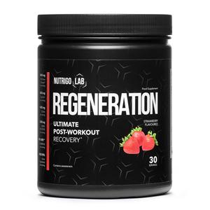 Nutrigo Lab Regeneration sklep producenta to najlepsze miejsce na zakup